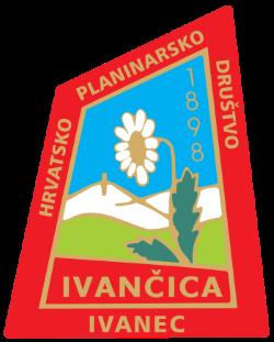 Radna akcija na Ivančici – subota 20.07.2019.